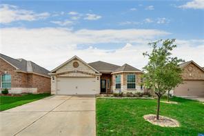 2133 Sable Wood, Anna, TX, 75409