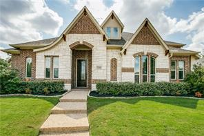 108 Griffith, Euless, TX, 76039