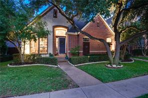 3332 Kendall, Irving, TX, 75062