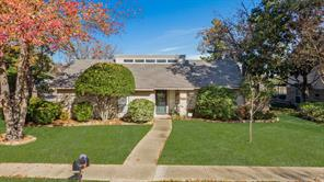 1801 villanova dr, richardson, TX 75081