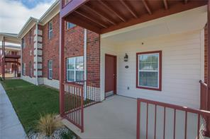 1216 Avenue A, Denton, TX, 76201