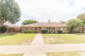 2016 Auburn, Richardson TX 75081