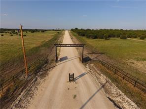 155 PR 2657, Ranch 4, Walnut Springs TX 76690