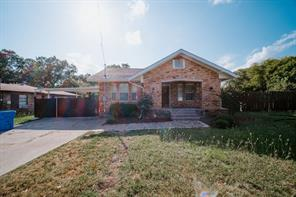 2217 Dalrock, Rowlett, TX, 75088