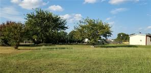 507 Windy Ln, Southmayd, TX 75092