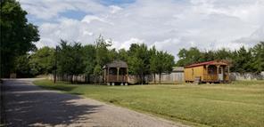 18 Heddingham, Gordonville, TX, 76245