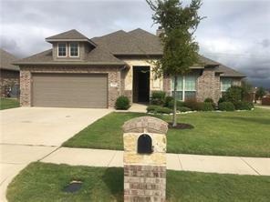 1000 Copperleaf, Mansfield, TX, 76063