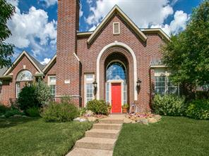 932 blue jay ln, coppell, TX 75019