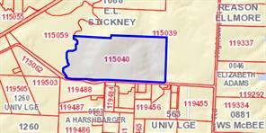 3132 Spalding, Sherman, TX, 75092
