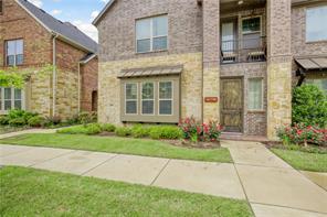 4679 Dozier, Carrollton, TX, 75010