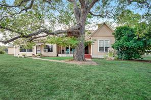 4026 County Road 2130, Richland TX 76681