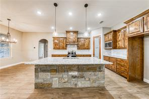 1301 Sweet Springs, Weatherford, TX, 76088