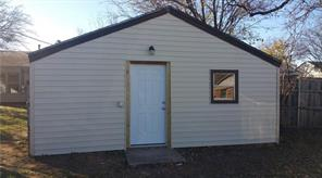 626 En 15th, Abilene, TX, 79601