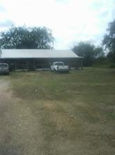 13717 State Highway 11, Cumby TX 75433
