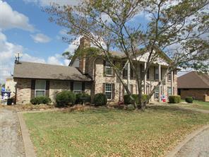 121 Red Oak Creek, Oak Leaf, TX, 75154