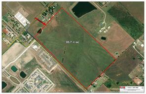 14086 00 Reeder Road, Forney, TX, 75126