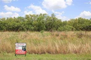 0/36 ac three way rd, wichita falls, TX 76310