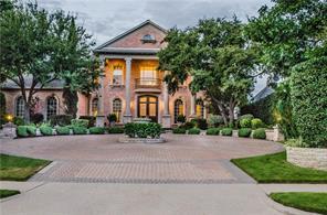 5272 Spicewood, Frisco, TX, 75034
