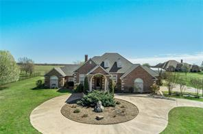 925 County Road 14400, Pattonville, TX 75468
