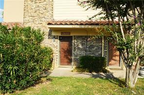 2631 Piedras, Irving, TX, 75038