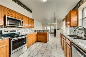 1413 ross dr, lewisville, TX 75067
