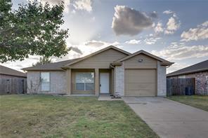 7220 Autumn Glen, Forest Hill, TX, 76140