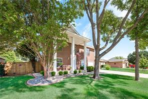 4916 Cedar Springs, Fort Worth, TX, 76179