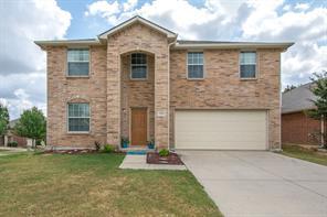 9775 Everson, Frisco, TX, 75035