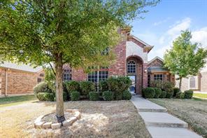 219 Rose Garden Way, Red Oak, TX 75154