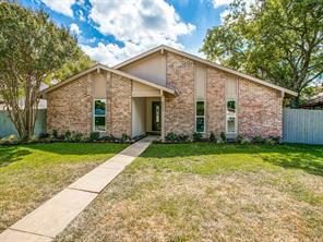 2112 Wheaton, Richardson, TX, 75081