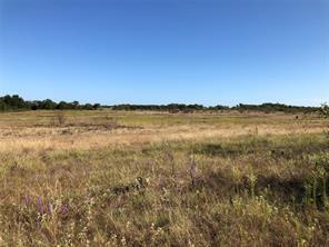 TBD County Rd 471, De Leon, TX, 76444