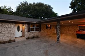 4045 VZ County Road 1502 #1, Van, TX 75790