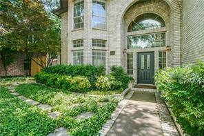 339 spanish moss dr, coppell, TX 75019