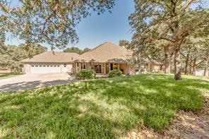 297 highland dr, decatur, TX 76234