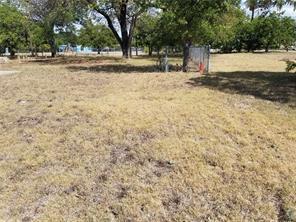 434 Allen, Garland, TX, 75040