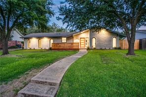 2506 grandview dr, richardson, TX 75080