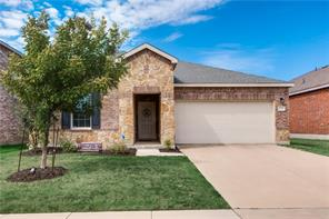1724 Gayla Creek, Little Elm, TX, 75068