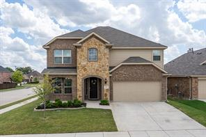 2460 Open Range, Fort Worth, TX, 76177