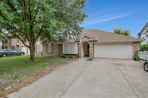 2318 Richfield, Garland TX 75040