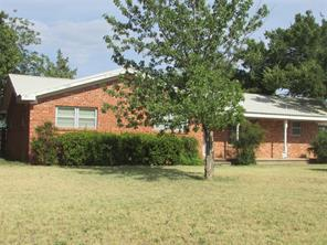 1215 Goodwin Ave, Paducah, TX 79248