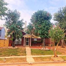 161 Hunter, Cedar Hill, TX, 75104
