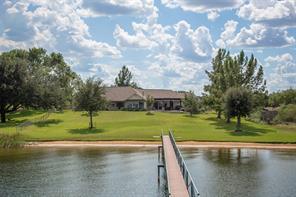 2272 Sage, Possum Kingdom Lake, TX, 76449