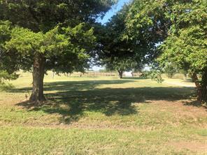1189 County Rd 1445, Bonham, TX 75418