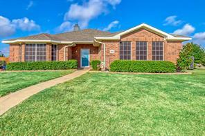 1025 Chesterfield, Murphy, TX, 75094