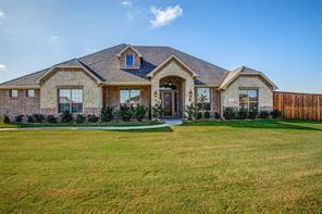 7840 Loyalty Ln, Waxahachie, TX 75167
