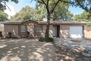12927 Spring Branch, Balch Springs TX 75180