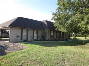 2284 County Road 2162, Caddo Mills, TX 75135