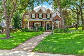 120 Sand Point, Coppell, TX, 75019