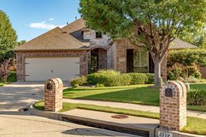 1716 Landon, McKinney, TX, 75071