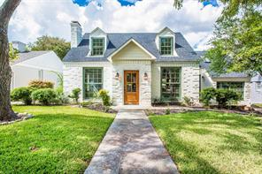 6929 Hammond, Dallas, TX, 75223